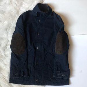 GAP jacket for Kids. Size 10